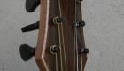Chitarra Acustica MJ (8)