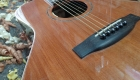 Chitarra Acustica Toscano (8)