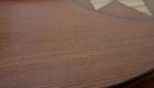 Chitarra Battente Sequoia (13)