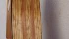 Chitarra Battente Sequoia (2)