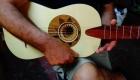 chitarra-battente-mimmo-cavallaro-10