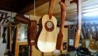 chitarra-battente-mimmo-cavallaro-14