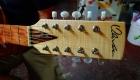 chitarra-battente-mimmo-cavallaro-16