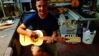chitarra-battente-mimmo-cavallaro-2