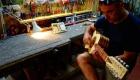 chitarra-battente-mimmo-cavallaro-3