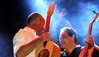 chitarra-battente-mimmo-cavallaro-4