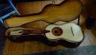 chitarra-battente-mimmo-cavallaro-6