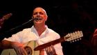 chitarra-battente-mimmo-cavallaro-7
