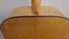 chitarra-bouzouki-12