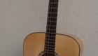 chitarra-bouzouki-2