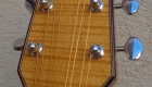 chitarra-bouzouki-3