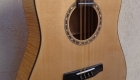 chitarra-bouzouki-4