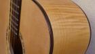 chitarra-bouzouki-5