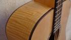 chitarra-bouzouki-6
