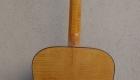 chitarra-bouzouki-9