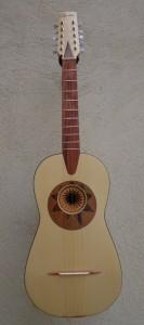 chitarra-battente-mimmo-cavallaro-1